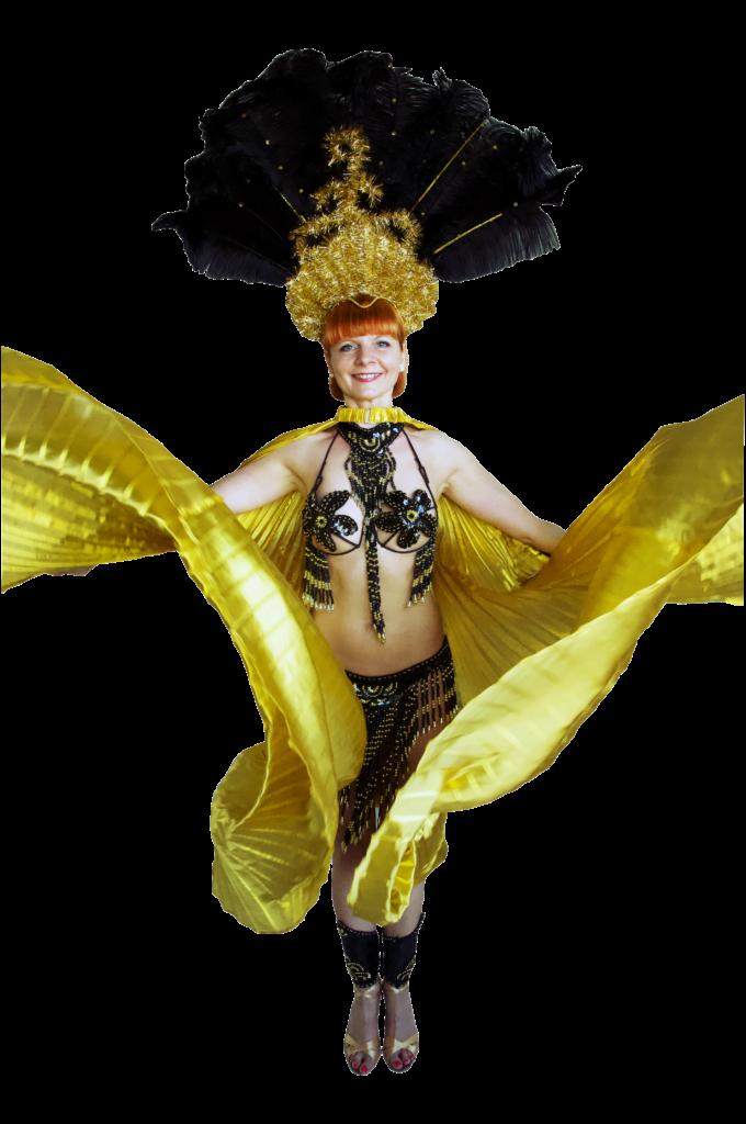 tancerka-samba-brazylijska-gdańsk-instruktor-680x1024 Wieczory Panieńskie