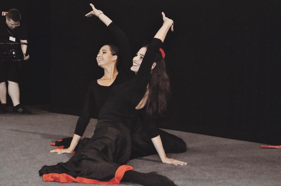 pokaz-taneczny-flamenco