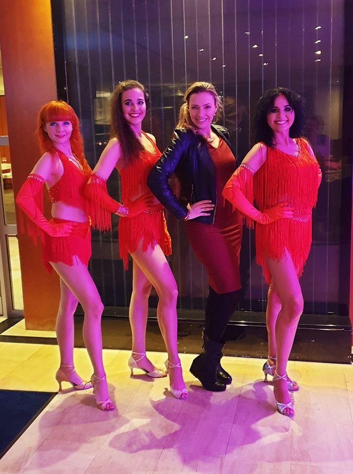 74632513_3141554079248090_5034940391019773952_o Pokazy taneczne w Hotelu Nadmorskim w Gdyni