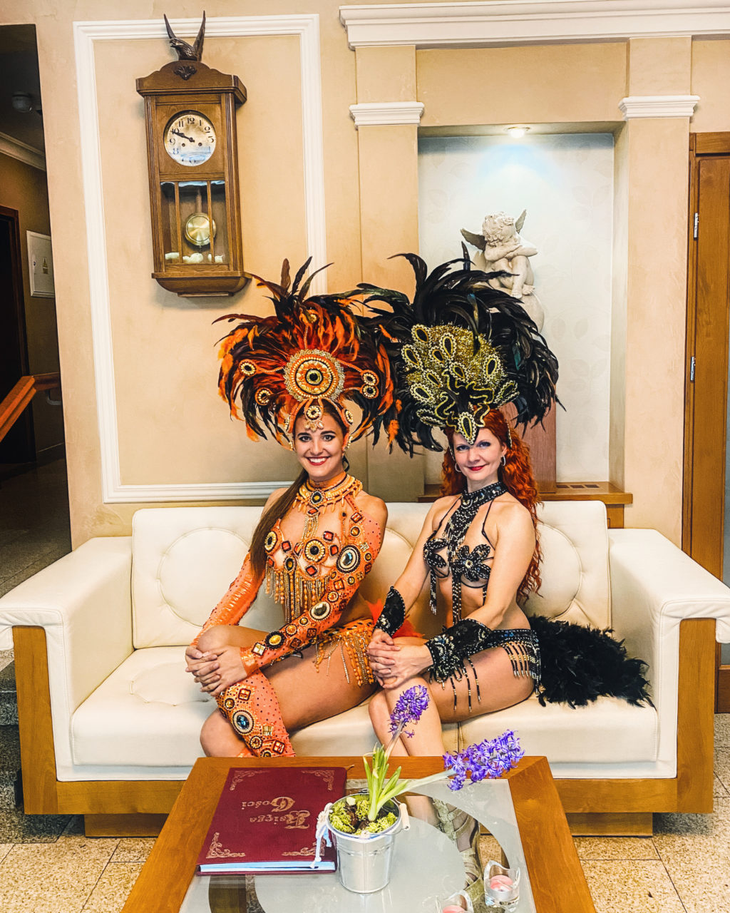 tancerka-samba-brazylijska