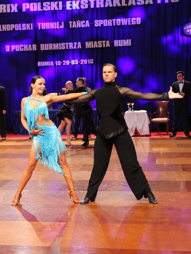 IMG_2535-771x1024 Pokazy Taneczne Par Towarzyskich