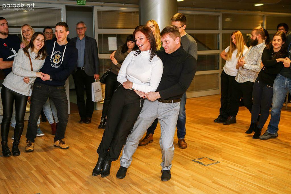 warsztaty-pierwszy-taniec-trójmiasto
