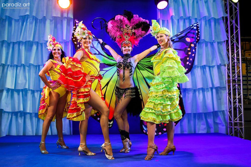 cubana-show-pokaz-taneczny