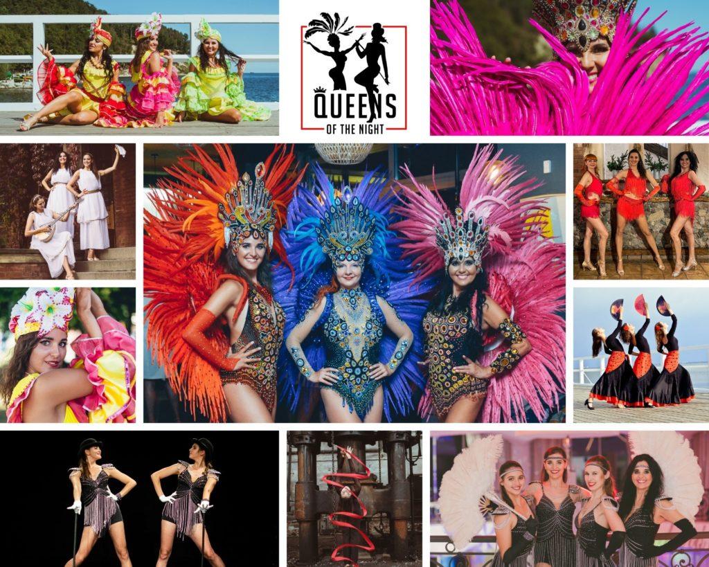 Untitled-design-1-1024x819 Pokazy Taneczne Queens Of The Night