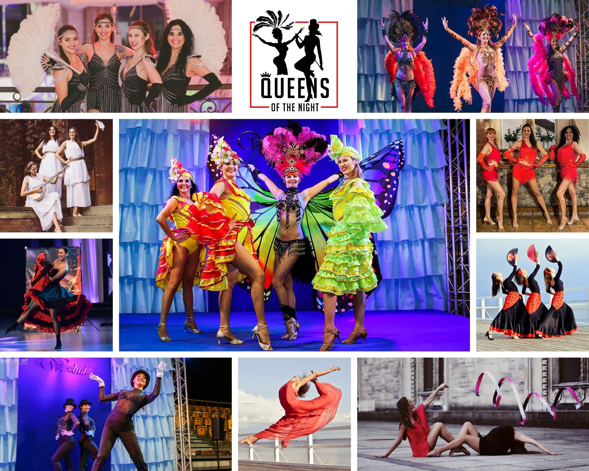 pokazy-taneczne-queensofthenight