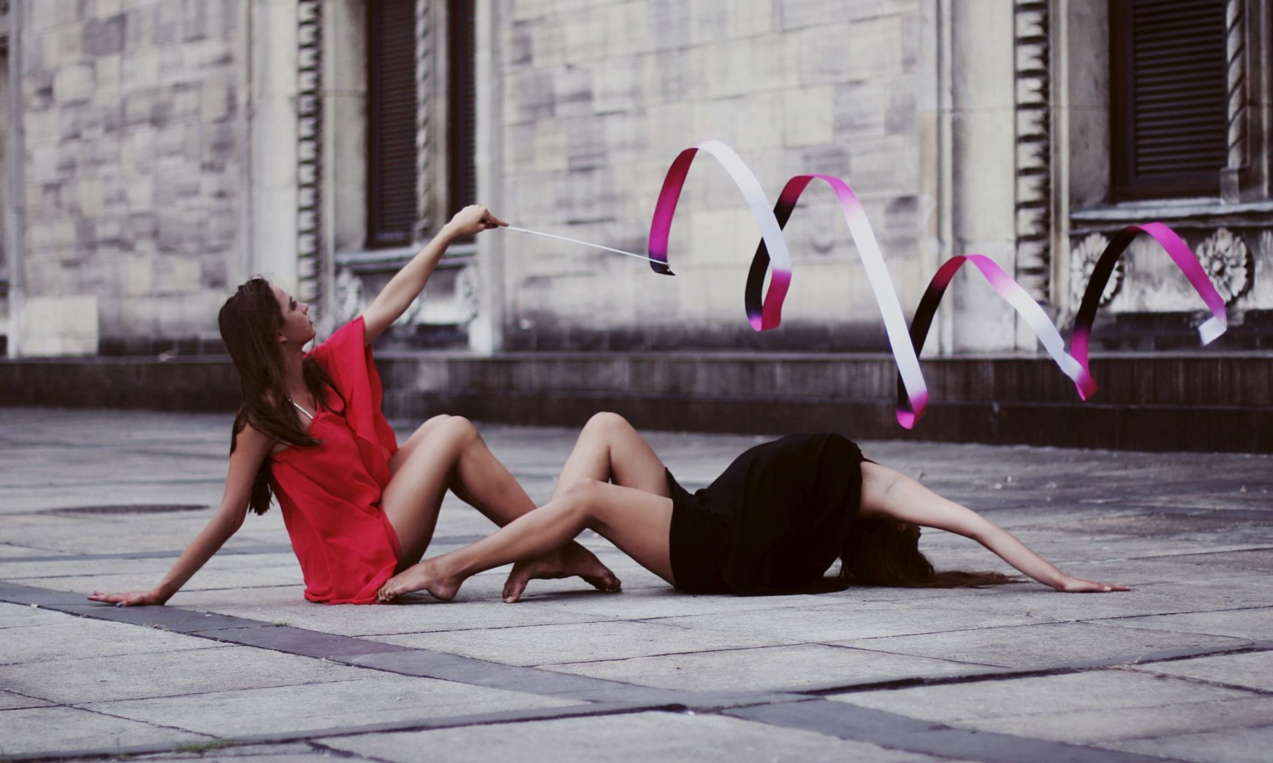cropped-sesja-zdjęciowa-gimnastyczki-ze-wstążką-scaled Strona Główna