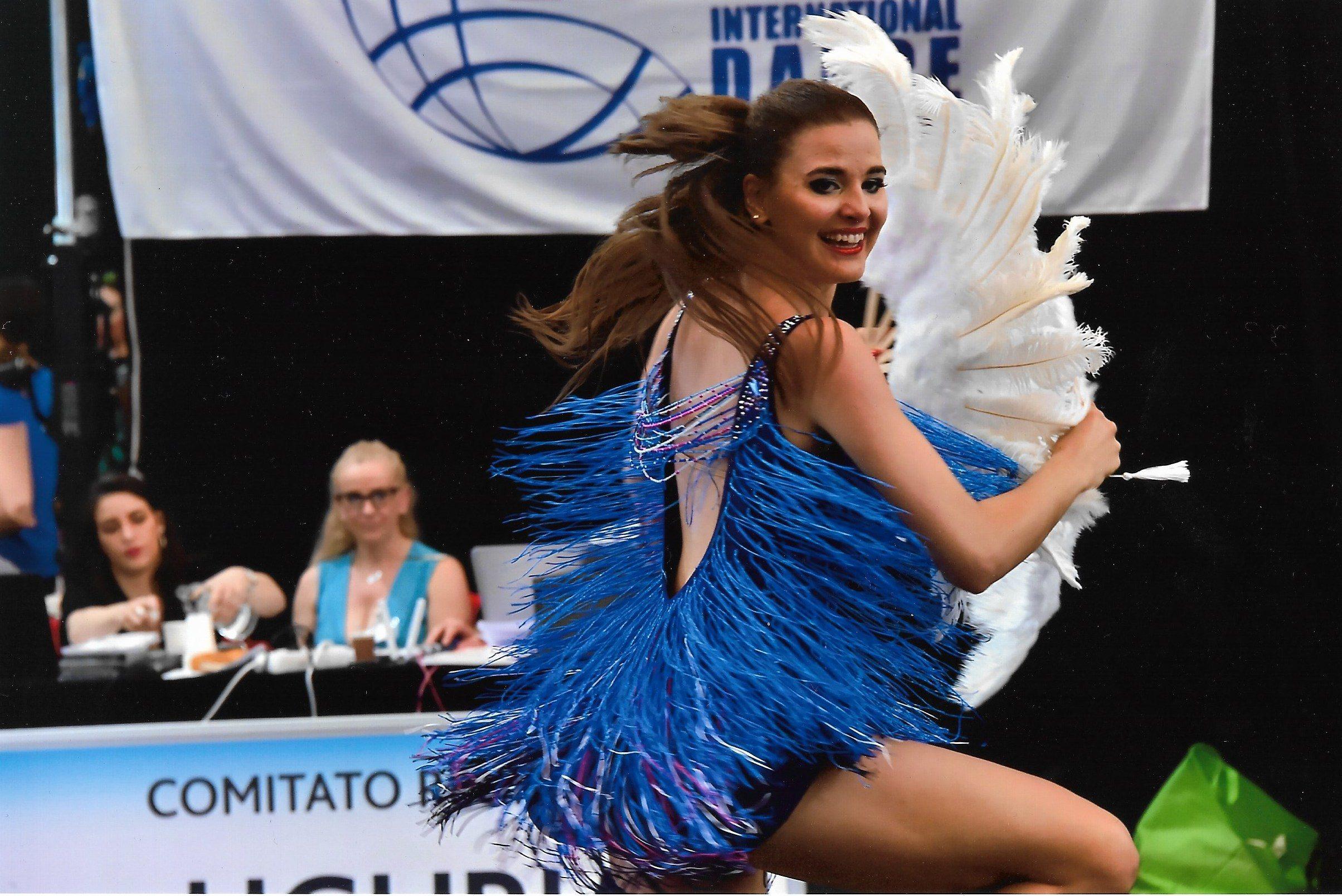 cropped-show-dance-burleska-1 Strona Główna