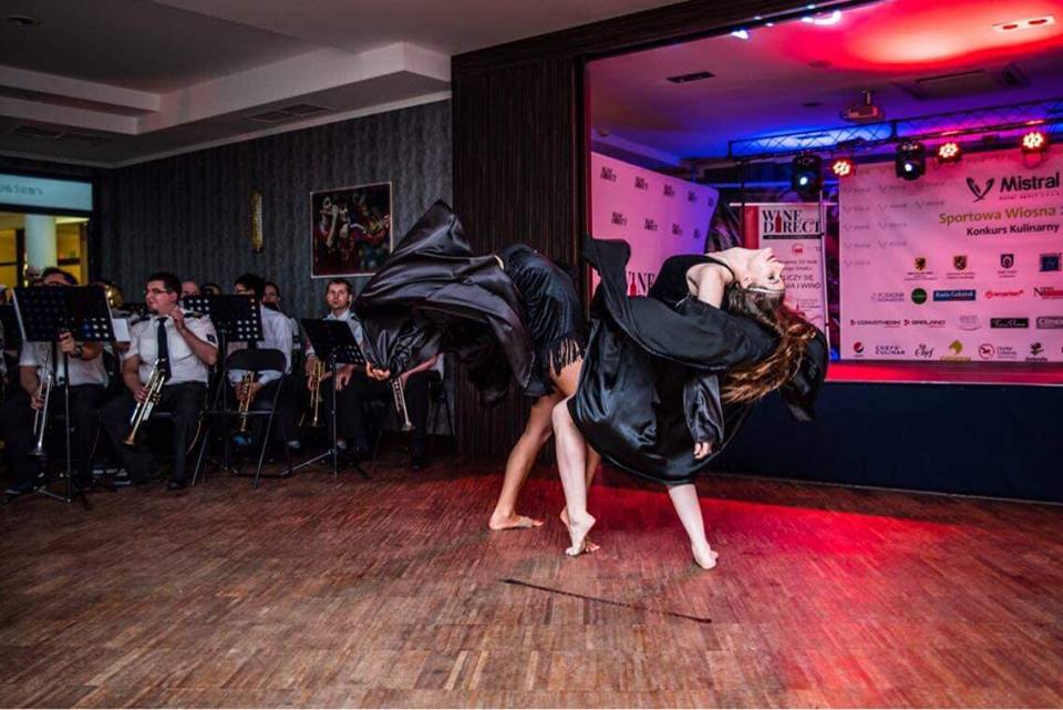 gala-biznesu-pokaz-tanca-gniewino Gala Biznesu 2018