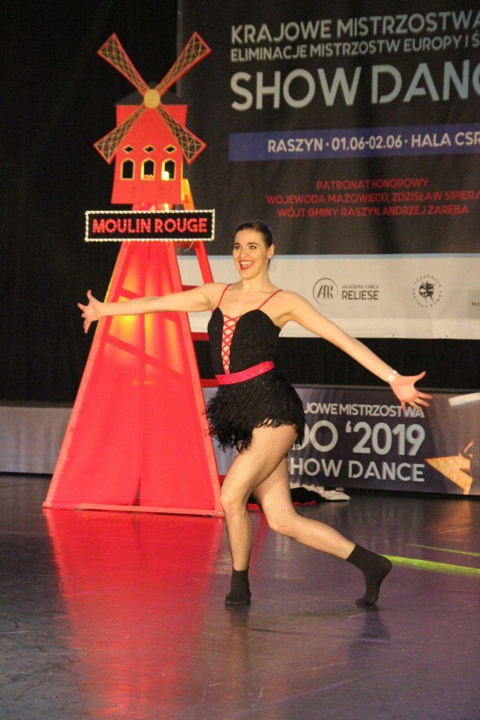 moulin-rouge-show-dance-tancerka-cancan-kabaret-683x1024 Warsztaty Taneczne