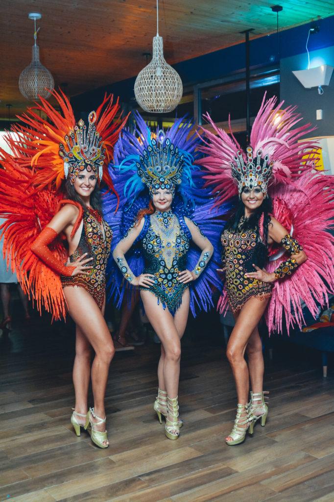 photo-205-1-682x1024 Pokazy Taneczne Queens Of The Night