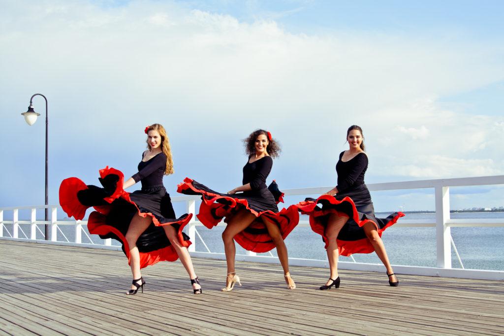 photo-223-1024x682 Pokazy Taneczne Queens Of The Night