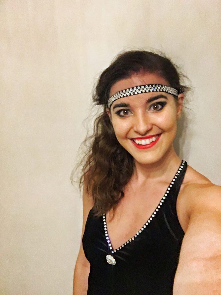 pokaz-taneczny-lubiszewo-tczewskie-768x1024 Intensywny weekend pokazów tanecznych