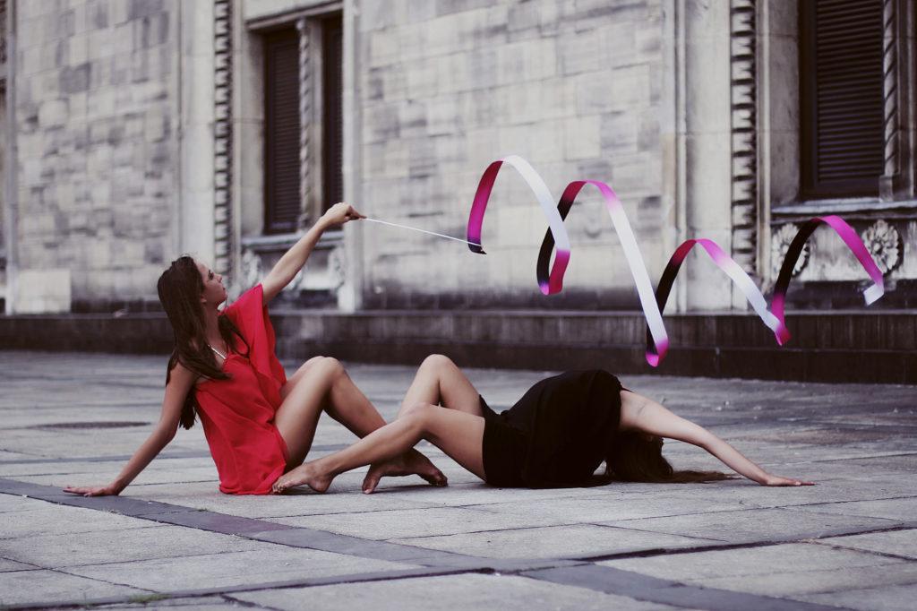 sesja-zdjęciowa-gimnastyczki-ze-wstążką-1024x682 Urodziny dla dzieci i dorosłych