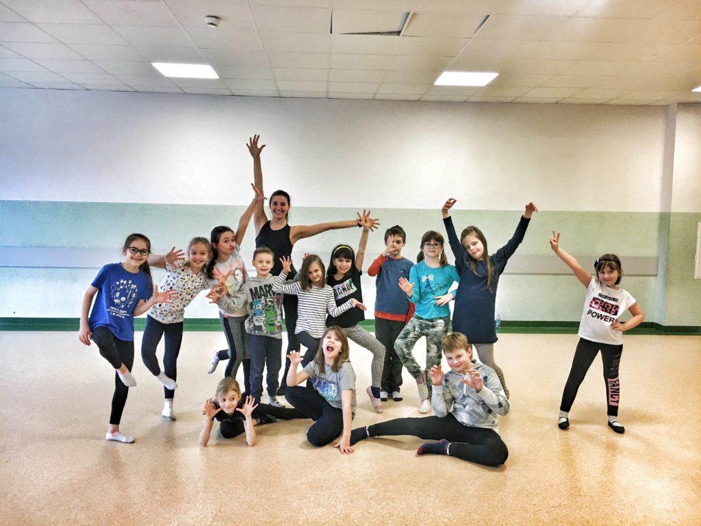 warsztaty-taneczne-ferie-banino-1024x768 Warsztaty taneczne dla EduArt &Fun