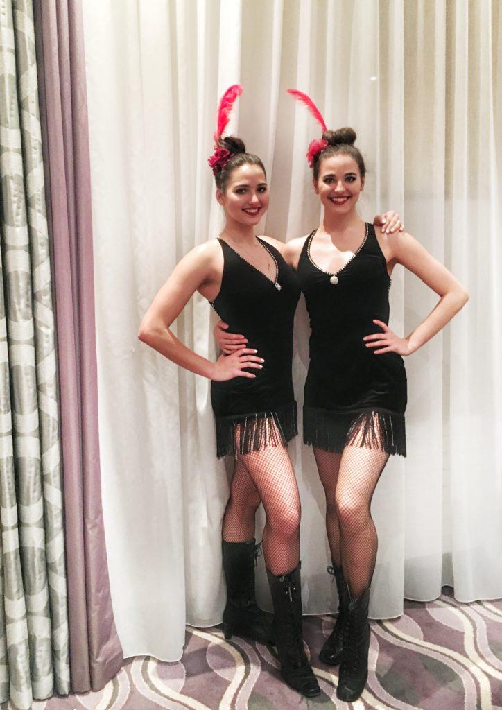 wieczór-moulin-rouge-724x1024 Pokaz Moulin Rouge